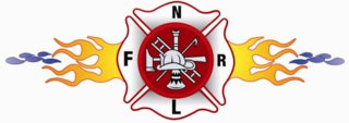 Thank you from NLFR for all who participated and attended the Open House on October 14th!